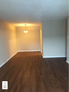 2 Bedroom Apartment Close To Everything