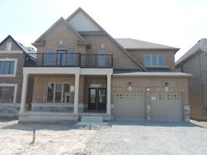 Detached House for Rent in Innisfil