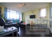 1 Bedroom Flat to rent in Marlow Road, East Ham, E6