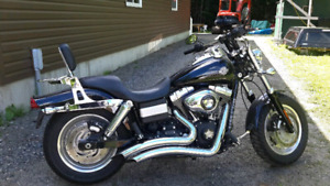 MOTORCYCLE 2011