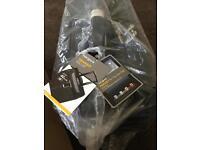 Targus Transit Roller Laptop Bag TBR016EU