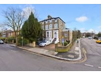 SPACIOUS TWO BEDROOM FLAT ON GRANGE ROAD WALKING DISTANCE TO EALING BROADWAY STATION £2000 PCM