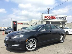 2013 Lincoln MKZ 2.0 ECOBOOST - NAVI - SELF PARKING