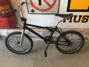 Wanted: 80's and 90's bmx bikes: dyno, gt performer