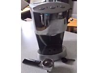 Gaggia Evolution Coffee Machine Espresso Maker