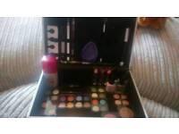 Makeup bundle New / unused in box