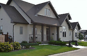 Reduced - House for Sale - Lanigan, SK.
