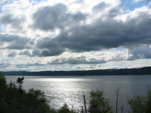 Large Lots-Taylor Estates, Pynn's Brook-Perry-NL Island Realty