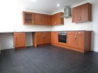 LUXURY 3 BEDROOM HOUSE IN FARNLEY!! NO SIGNING OR ADMIN FEE
