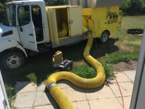Furnace & Duct Cleaning 306-220-8349