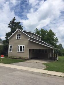 House for Sale - Move in Ready!
