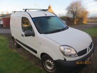 for sale Clean little Van