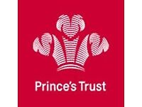 Get into Security with The Princes Trust in partnership GTS Solutions