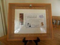 elvis framed prints memorabilia