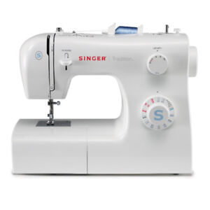 Looking for a Used Sewing Machine