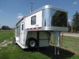 2013 Featherlite......BAD CREDIT FINANCING AVAILABLE!!