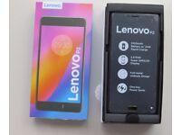 New UK Lenovo P2 Vibe Android 7.1 SmartPhone 5100mAh Battery Dual-Sim 4G Wifi