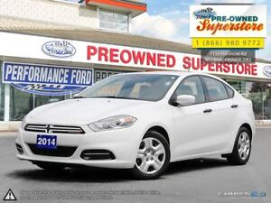 2014 Dodge Dart SE>>>manual<<<
