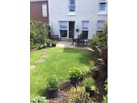 Swap 2 Bed House Queensferry Edinburgh, For 2 Bed House in Plymouth Devon