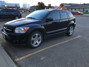 Dodge Caliber trade for mustang/Chrysler 300/charger