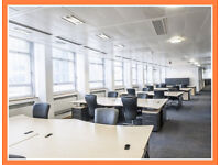 Serviced Offices in * Victoria-SW1E * Office Space To Rent