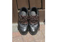 Stylo Golf Shoes Size 6