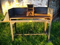 BBQ – Barbeque