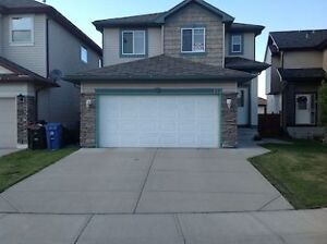 EVERGREEN - BEAUTIFUL SPACIOUS 3 BEDROOM HOME