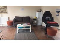 ***Beauty Room to Rent at a FANTASTIC PRICE**