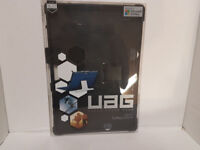 UAG Microsoft Surface Pro 4 Stand Case - Black NEW