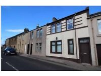 Recently upgraded - 2 bed flat - rent £400 - all circumstances accepted - Large garden - white goods