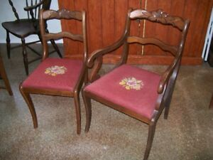chairs50