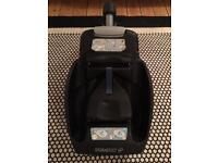 Maxi-Cosi Easy Fix Isofix base for car seat - £40