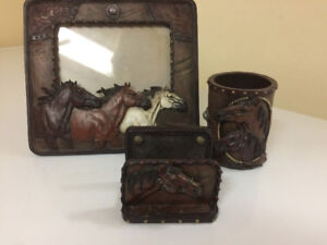 For the Horse lover -  gift idea