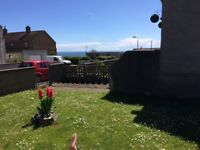3 bed in rural lybster need 3/4