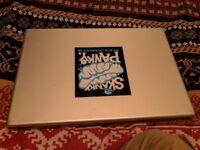 Apple Macbook Pro & Powerbook G4 - spares or repair