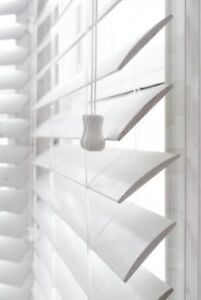 Shades Above Window Coverings