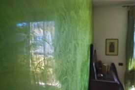 Work price ! Painting , Venetian plaster , Tape and Jointing