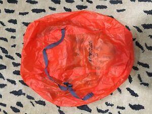 MEC Backpack Rain Cover NEW
