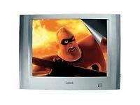 toshiba 28n23b tv 28 inch