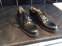 Next Men's Leather Shoes