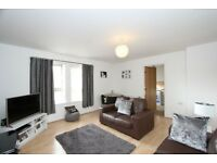 Shared Ownership Opportunity, 2 Bed Top Floor Flat, Ardarroch Close