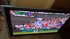 "LG 50PC1D 50"" 720p HD Plasma Television"
