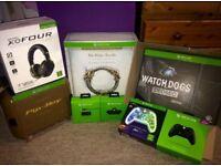 Xbox one bundle **OFFERS**