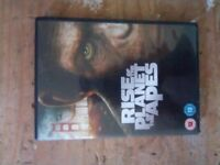 it is a very good movie to watch and it is in very good condition