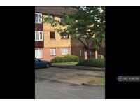1 bedroom flat in Hunters Lane, Watford, WD25 (1 bed)