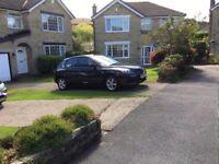 2006 Mazda 3 1.6 TS + Low Mileage + Mot + Service History + Cheap Runabout