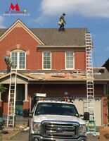 -Beat all prices- roof Replacement -free estimate