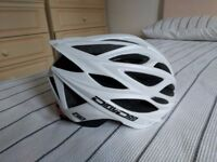 Cycling helmet - Dirty Dog Gremlin, Small/Medium