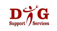 DG Personal Support Services